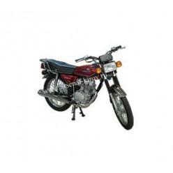 Мотоцикл LIFAN LF 125-5