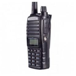 Радиостанция Baofeng UV-82 8W 3 режима