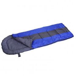 Спальный мешок Dream 300 225/75 (-5+10)вес 1,25кг