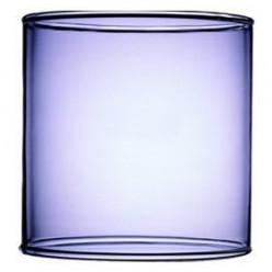 Плафон для газовой лампы TKL-929, 102 Glass