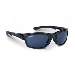 Очки поляризационные Shimano Aero