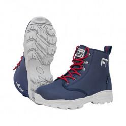 Ботинки Finntrail Urban 5090 14(47)