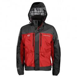 Куртка Finntrail Shooter 6430 Red (XXL)