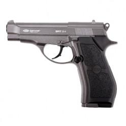 Пистолет пневматический газобалонный Gletcher BRT84