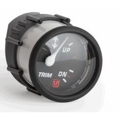 Трим-указатель 63219M для Merc/ Yamaha PR