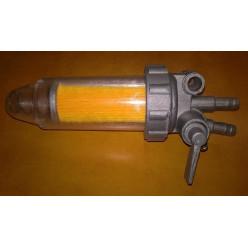 Фильтр-сепаратор