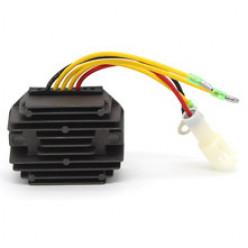Выпрямитель напряжения 3Z5-76060-2 Tohatsu 70-90