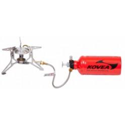 Горелка бензиновая КВ-0810