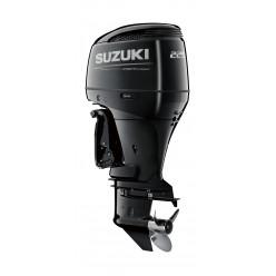 Лодочный мотор SUZUKI DF225 TX 4-х такт