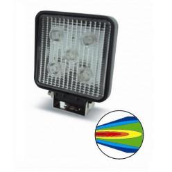 Фара с/дOFF-Road AVS Light SL1210A(15W)