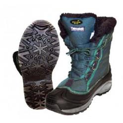 Ботинки зимние NORFIN SNOW  13980 р42