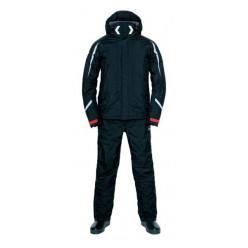 Костюм DAIWA RAIMAX  HI-LOFT Winter Suit XXL