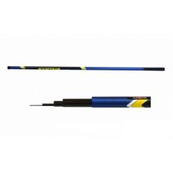 Удилище Mifine G217 Syntium Pole б/к 500