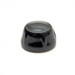 Колпачек пластик Stinger Blaxter/F-Neo 1500-2500 #52
