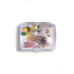 Коробка FLAMBEAU FLY 2025