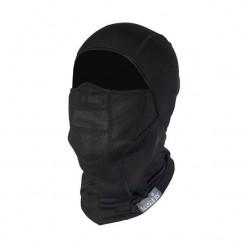 Шапка-маска Norfin BETA L,XL 303337