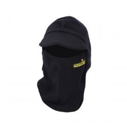 Шапка-маска Norfin Extreme L,XL 303326