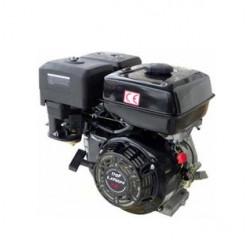 Двигатель бензиновый к мотокультиваторам 6,5л 4,8кВт 4-тактный