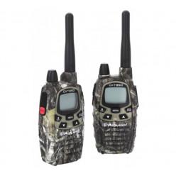 Комплект радиостанций Midland GXT-850