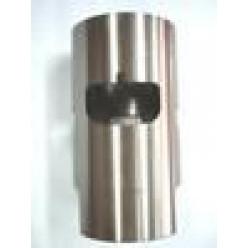 Гильза цилиндра Yamaha 6Е7-10935-00