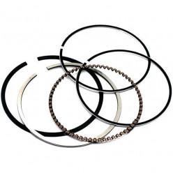 Комплект поршневых колец F2.5P (3-6) 154-03006
