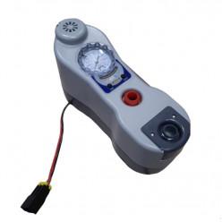 Ремкомплект электрическая плата BST-12BAT/Kite