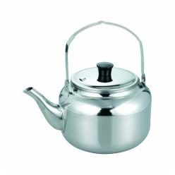 Чайник костровой Kovea KKW-SK400 4л