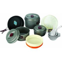 Туристическая посуда Kovea Hard VKK-SY56 (KSK-WH56)
