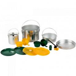 Набор посуды HS-NP Helios