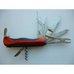 Нож многофункциональный A-11
