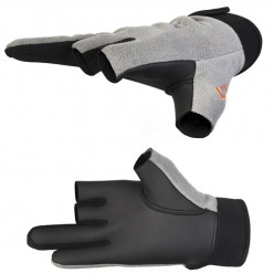 Перчатки Norfin ARGO 703066-L