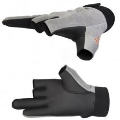Перчатки Norfin ARGO 703066-XL