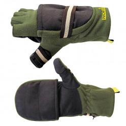 Варежки-перчатки Norfin NORD р. L 703080-L