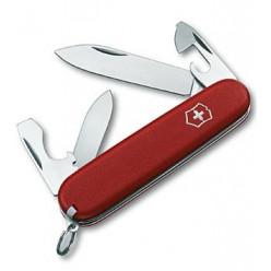Нож Viktorinox EcoLine 2.2503 красный