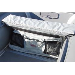 Сумка на сиденье 420-460 Badger