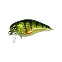 Воблер Jackall Chubby 38 SSR 4.2gr ghost g perch