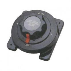 Переключатель батарей С14232