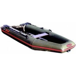 Лодка BOTSMAN BM 300