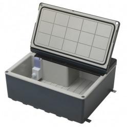 Автохолодильник компрессорный INDEL B ТВ25AM