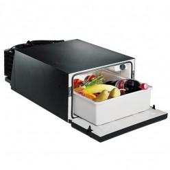 Автохолодильник встраиваемый INDEL B ТВ36