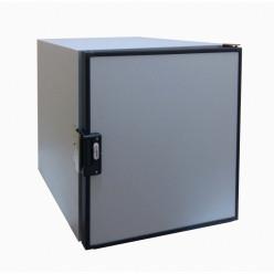Автохолодильник компрессорный INDEL B B CRUISE 40 СUBIC