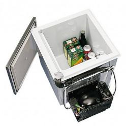 Автохолодильник компрессорный INDEL B B CRUISE 40/V67921