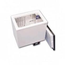 Автохолодильник компрессорный INDEL B B CRUISE 41/V