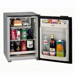 Автохолодильник компрессорный INDEL B B CRUISE 49/V