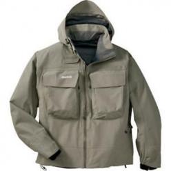 Куртка Cloudveil 8x Pro Jacket XXL