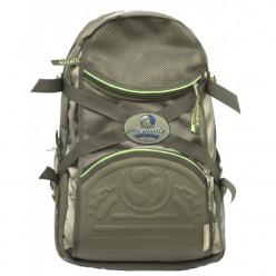 Рюкзак рыболовный Aquatic Р-32С