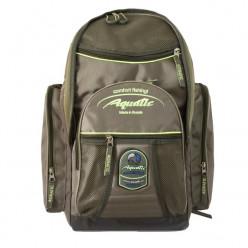 Рюкзак рыболовный Aquatic  Р-33