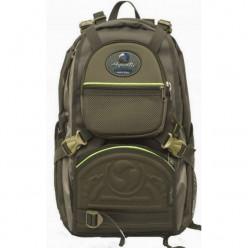 Рюкзак рыболовный Aquatic Р-35