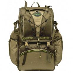 Рюкзак рыболовный Aquatic Р-70