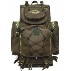 Рюкзак рыболовный Aquatic Р-85